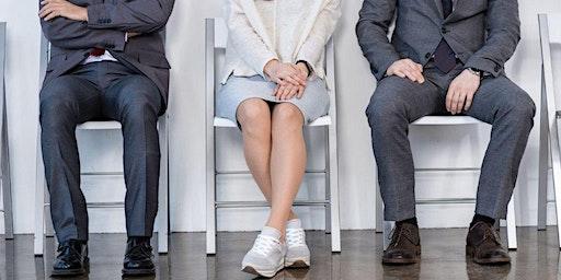 La matinale d'Ethica RH - Regards croisés sur le harcèlement au travail