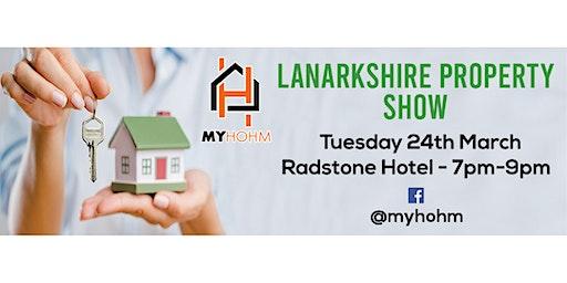 Lanarkshire Property Show