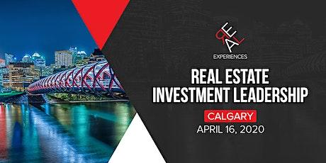 Real Estate Investors Leadership & Marketing Experience tickets