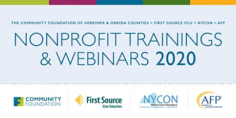 Free Nonprofit Training: Audit Considerations for Your Nonprofit tickets