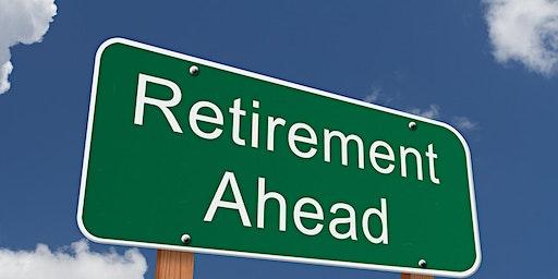 Purposeful Retirement at the Campus