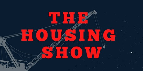 DRST 3955 Presents: The Housing Show tickets