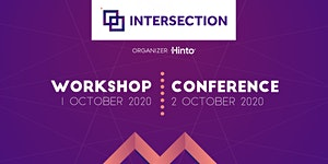 Intersection|Design & Development Online Conference...