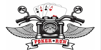 CenTex Poker Run