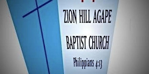 Z.H.A.B.C. 3rd Annual Family First Conference