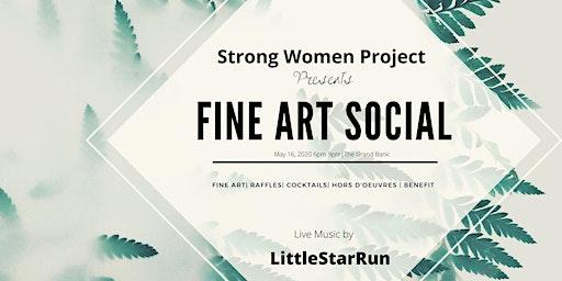 Fine Art Social