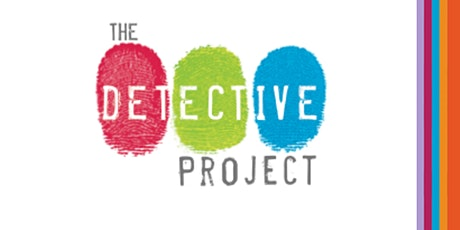 Become a Detective: CSI for Kids tickets