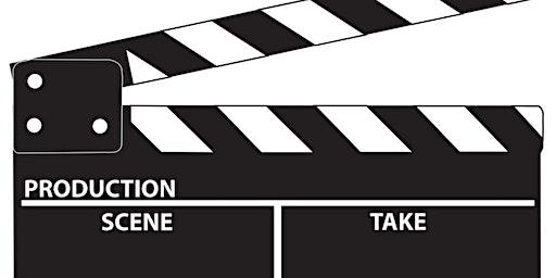After School FilmMakers Studio for 11-17 years