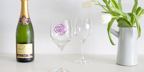 MAKE A MOTHER'S DAY GIFT: DESIGN A GLASS, MUG OR COASTER - 14 MAR tickets