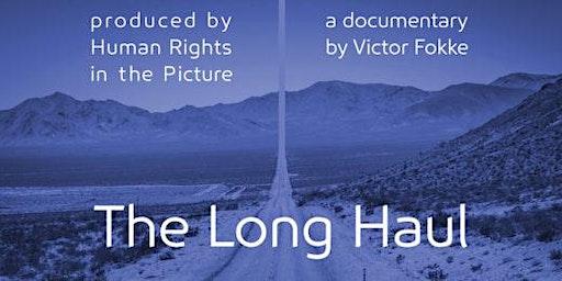 The Long Haul: Film Screening