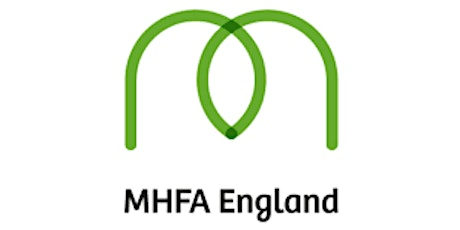 Adult Mental Health First Aid (MHFA) 2 Day Course  *Subsidised tickets