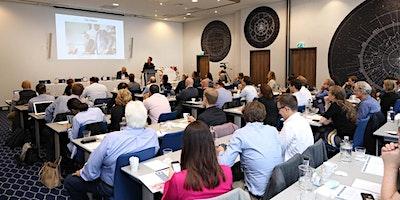 Sustainable+Foods+Summit+Europe