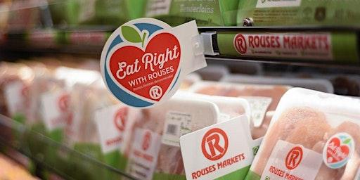 Healthy Food Fest R33