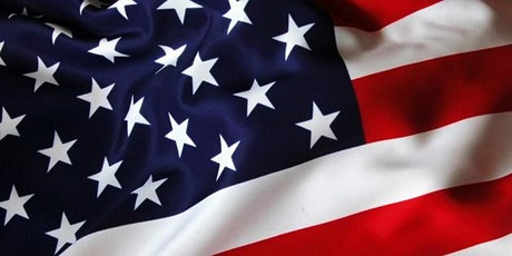 American Legion Arizona District 2 Family Reunion 2020 tickets