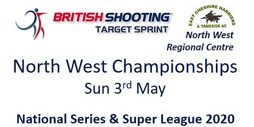 North West Championships 2020