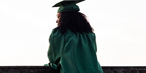 Getting Credit, Getting Experience: Perspectives on Early College