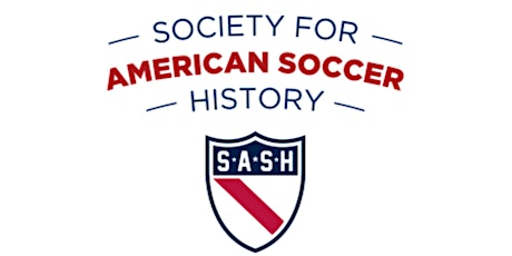 Society for American Soccer History Symposium tickets
