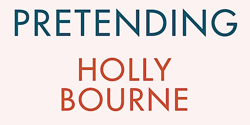 An Evening With Holly Bourne - Brighton