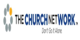Church Administrative Assistants & Office Managers Workshop