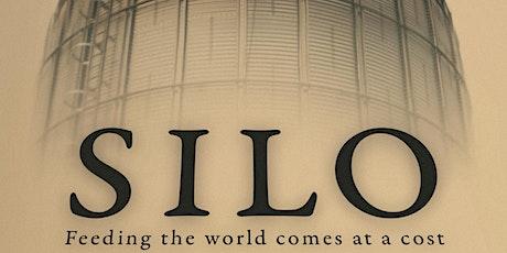 DeWitt Central FFA presents SILO screening tickets