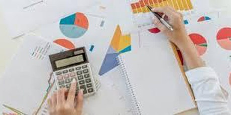 Advanced Skills in Accounts Accounts Management tickets