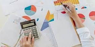 Advanced Skills in Accounts Accounts Management