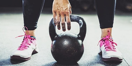 30 Minutes HIIT Workout billets