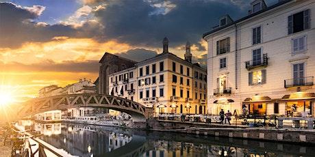 CollabDays Milan 2020 biglietti