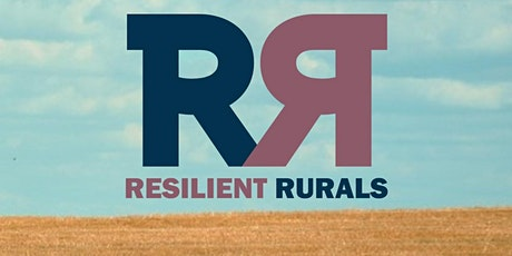 Rural Routes to Climate Solutions Workshop tickets