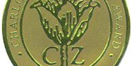 2020 Charlotte Zolotow Award Presentation tickets