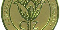 2020 Charlotte Zolotow Award Presentation