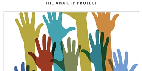 Anxiety In Children: How To Understand and Support It tickets