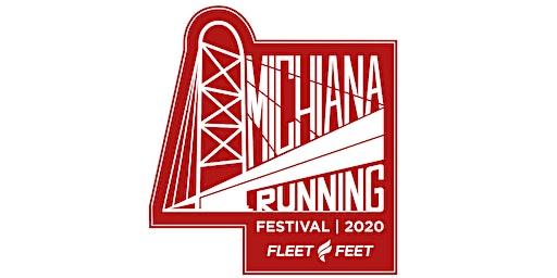 Michiana Running Festival 2020