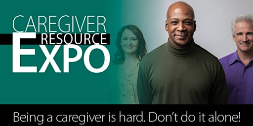 Caregiver Resource Expo