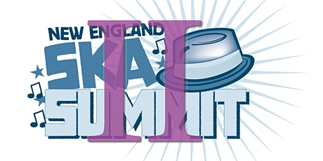 New England SKA Summit II tickets