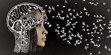 La nouvelle science de la conscience - Les neurosciences et la spiritualité billets