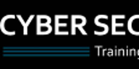 1ème Workshop :   maîtrise de la cybersécurité dans la gestion de projets  billets
