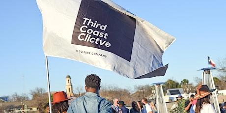 Third Coast Collective Presents|The Employee Recess Program tickets