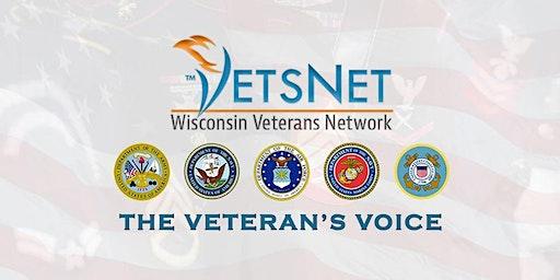 Post 9/11 Veteran Focus Group