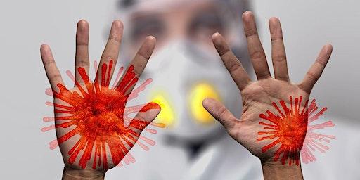 La lucha contra el coronavirus ¿Y ahora qué?