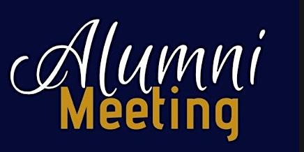 LSME Alumni Event -February 2020