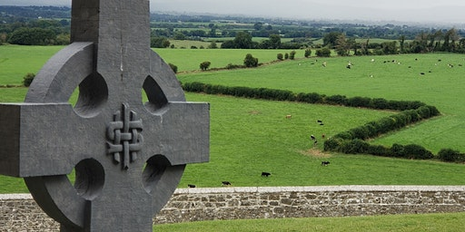 Celtic Spirituality Service