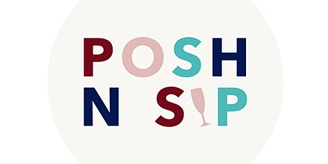 Philadelphia Posh N Sip Happy Hour tickets