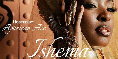 Ishema: African Student Association 22nd Annual Culture Show  tickets