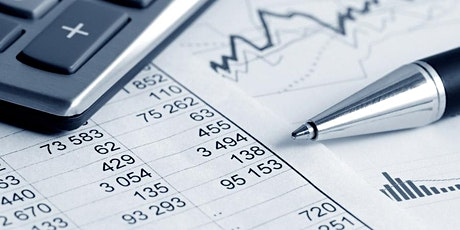 Learning and Development for Finance and Accounting Professionals tickets