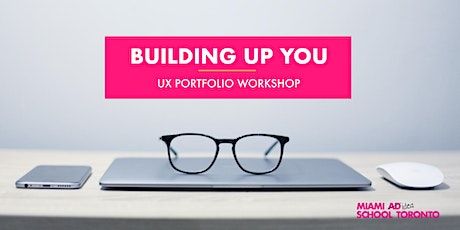 Building Up You Workshop tickets