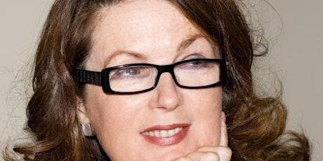 Christine Dwyer Hickey tickets