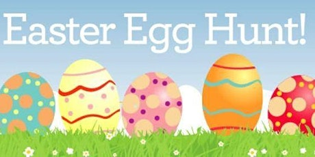 The Great Ahwatukee Easter Egg Hunt tickets
