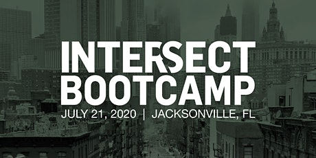 INTERSECT Bootcamp, Jacksonville, FL tickets