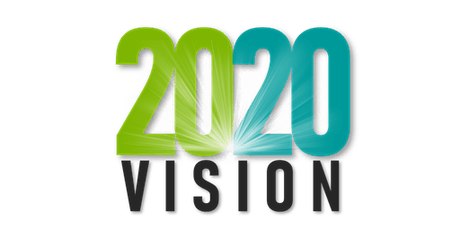 SPRING FORUM: 2020 PERFECTING THE VISION